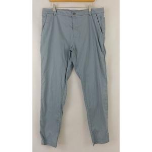 Lululemon 36x32 pants